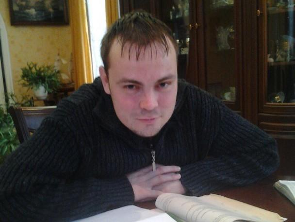 Геннадий: «Английский стал моим хобби»