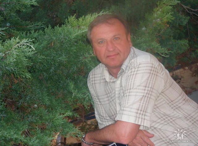 Андрей Нарейко: «Идеально для путешествий»