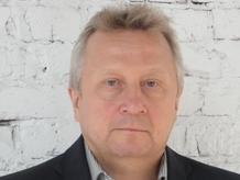 Александр Смекалов: «С нуля за 8 занятий я освоил начальный уровень!»