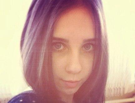 Кристина: «Сдала ЕГЭ, поступила в престижный вуз!»