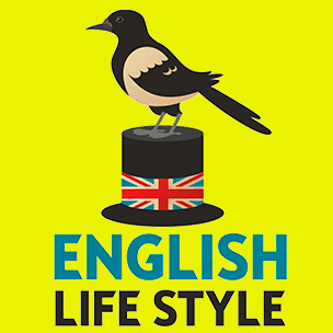"Школа английского языка ""English Life Style"""